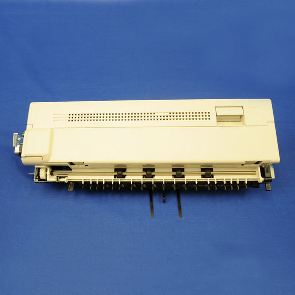 Xerox Genuine OEM 059K68361 Exit 2 Assembly