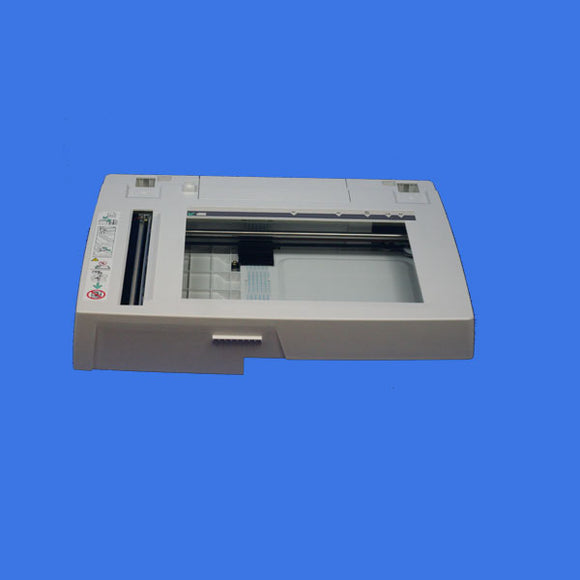 Xerox Genuine OEM 062K28381 Scanner Assembly