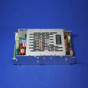 Xerox Refurbished 105E15191 Low Voltage Power Supply Assembly