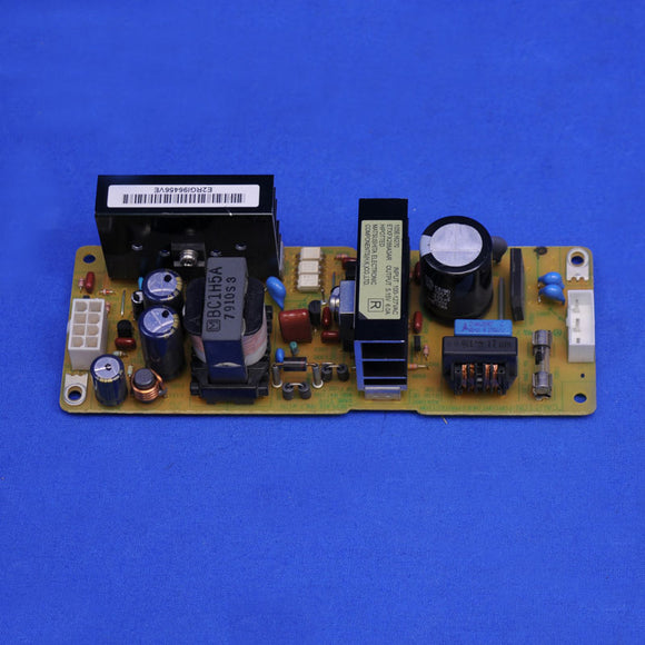 Xerox Refurbished 105E16270 Low Voltage Power Supply 5 Volt