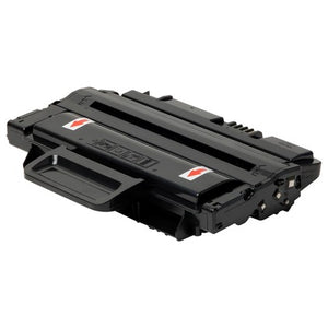 Xerox OEM 106R01374 (106R1374) OEM Black Toner Cartridge