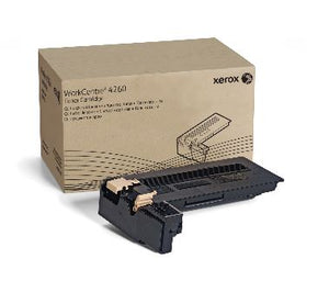 Xerox OEM 106R01409 (106R1409) Black Toner Cartridge