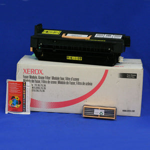 Xerox Refurbished 109R00723 Fuser Assembly 110V