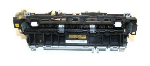Xerox Refurbished 126E02480 Fuser Assembly