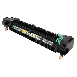 Xerox Genuine OEM 126K39680 Fuser Assembly - 110 / 120 Volt