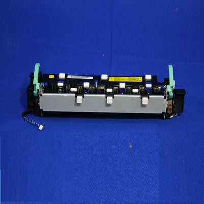 Xerox Refurbished 126N00346 Fuser Assembly