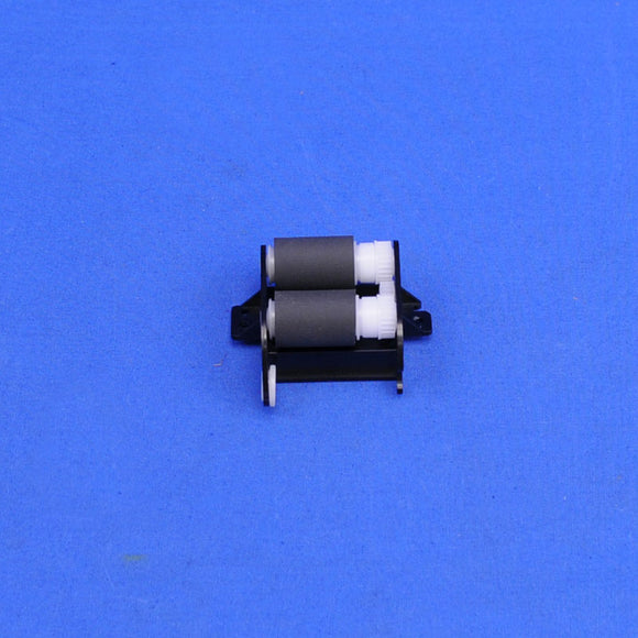 Xerox OEM 130N01760 Paper Feed Roller Assembly
