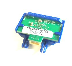 Lexmark Genuine OEM 24T7352 IPDS Card