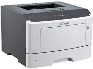 Lexmark Refurbished 35S0050 MS310D Printer (no toner included)