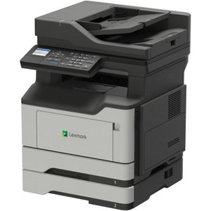 Lexmark OEM 36SC640 MB2338adw MFP Printer