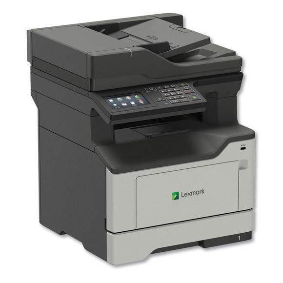 Lexmark OEM 36SC871 MB2546ADWE MFP Printer