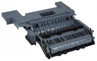 Lexmark OEM 40X0030 Redrive assembly - 500-sheet in / 500 out