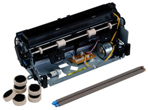 Lexmark OEM 40X0100 Fuser Maintenance Kit