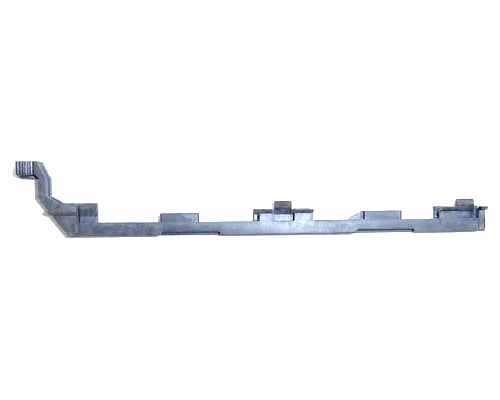 Lexmark Genune OEM 40X0120 Fuser Wiper Cavity Cover