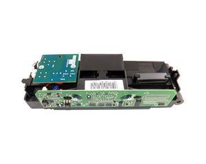 Lexmark OEM 40X0478 Flatbed CCD module assembly