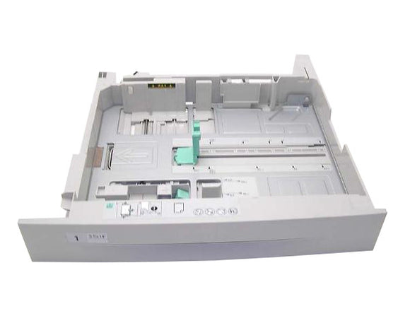 Lexmark Genuine OEM 40X0573 Media Tray Assembly