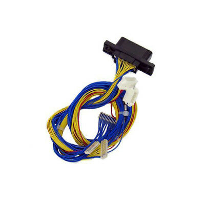 Lexmark Genuine OEM 40X0679 Exit Interface Cable Assembly