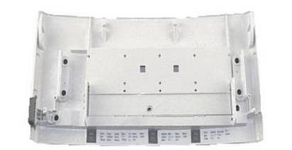 Lexmark Genuine OEM 40X1884 MPF Tray Door Assembly