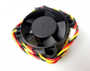 Lexmark Genuine OEM 40X2580 Control Cooling Fan