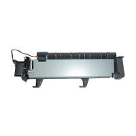 Lexmark OEM 40X4425 MPF lift plate assembly with spring