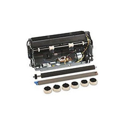 Lexmark Genuine OEM 40X4767 Fuser Maintenance Kit for Special Media 110-120V, Type 2, Estimated Yield 150,000