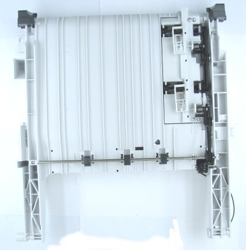 Lexmark Genuine OEM 40X5112 Front Access Door Assembly