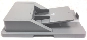 Lexmark Genuine OEM 40X5190 ADF Assembly / Unit