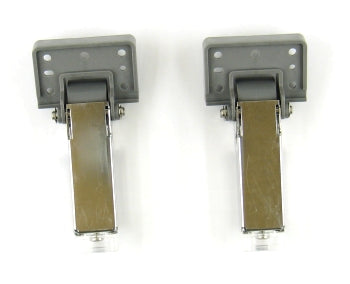 Lexmark Genuine OEM 40X5209 ADF Hinge (Left or Right)