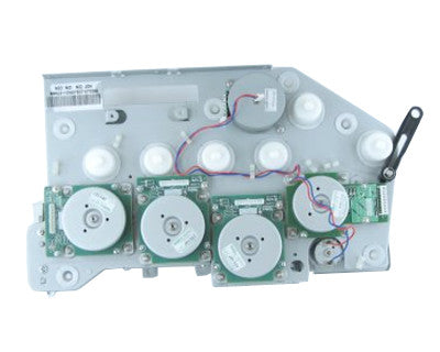 Lexmark OEM 40X5290 EP Drive Assembly