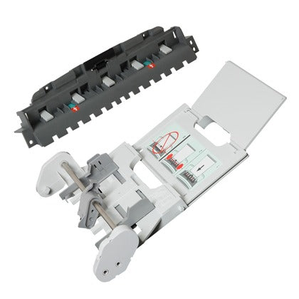 Lexmark Genuine OEM 40X5358 MPF tray assembly