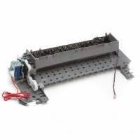Lexmark Genuine OEM 40X5372 Media Exit Guide