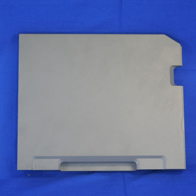 Lexmark Genuine OEM 40X5374 Left Side Cover