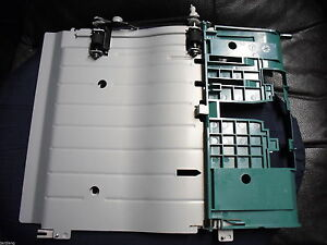Lexmark Genuine OEM 40X5380 Duplex Assembly