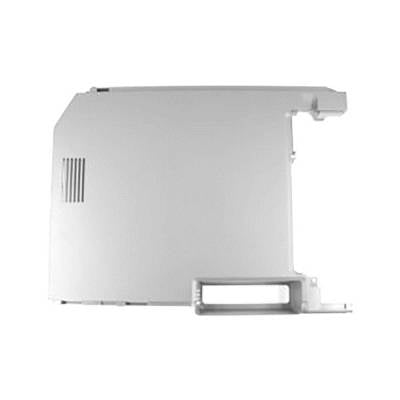 Lexmark Genuine OEM 40X5993 Top Cover Assembly