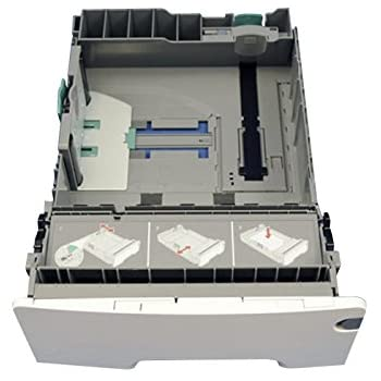 Lexmark Genuine OEM 40X5999 550-Sheet Paper Tray Assembly