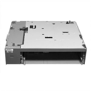 Lexmark OEM 40X6102 550-sheet drawer assembly