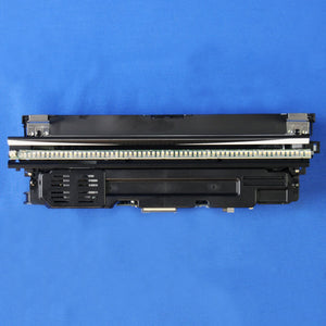 Lexmark Genuine OEM 40X6321 CCD Chassis