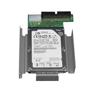 Lexmark Genuine OEM 40X6456 Hard Drive Assembly
