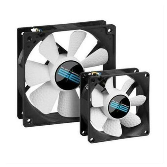 Lexmark Genuine OEM 40X6927 RIP Cage Fan