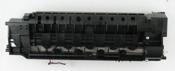 Lexmark Genuine OEM 40X7134 Paper Path Redrive Assembly