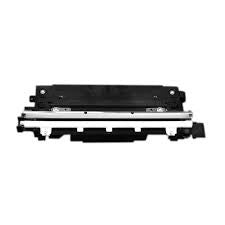 Lexmark Genuine OEM 40X7202 Scanner CCD Assembly