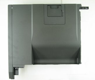 Lexmark Genuine OEM 40X7633 Top Cover Assembly