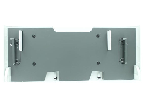 Lexmark OEM 40X7674 Front Access Door Assembly