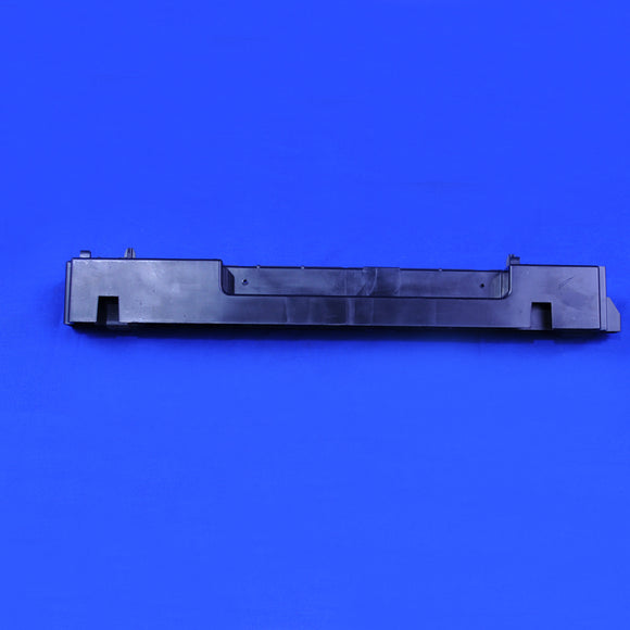 Lexmark Genuine OEM 40X7728 Right Frame Extension With Tray Latch, 550-Sheet