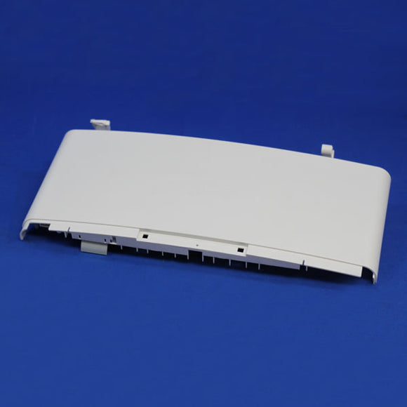 Lexmark OEM 40X7801 Front Cover