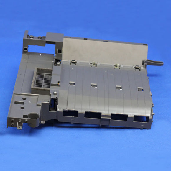 Lexmark Genuine OEM 40X7809 Top Cover Assembly (Includes Fan)