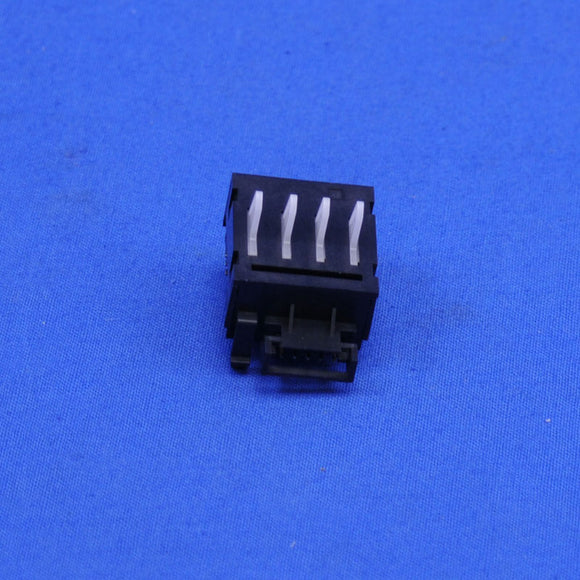 Lexmark Genuine OEM 40X7911 Media Size Sensor