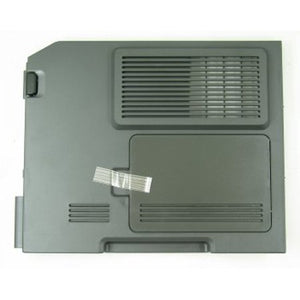 Lexmark OEM 40X8052 Right cover