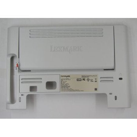 Lexmark Genuine OEM 40X8054 Rear Door and Cover