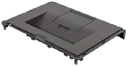 Lexmark Genuine OEM 40X8055 Top Cover